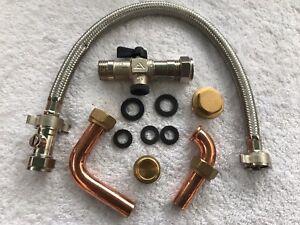 Potterton-Promax-Combi-24HE-28HE-amp-33HE-Plus-Boiler-Filling-Loop-Kit-248221