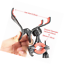 Mr-Power-Universal-Microphone-Mic-Stand-Support-Telephone-Pour-iPhone-Samsung-Android miniature 6