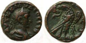 CLAUDIUS-II-GOTHICUS-CLAUDE-II-LE-GOTHIQUE-268-270-Tetradrachme-Alexandrie