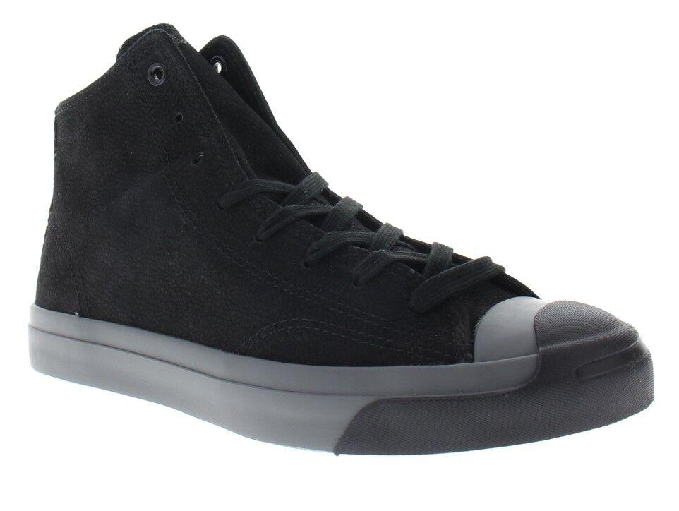 NEW BALANCE Zapatos NERA DA GINNASTICA ORIGINALI DA hombre NERA Zapatos ML373GRE c16909