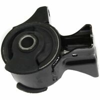 Engine Mount For Honda Accord 1998 To 2011