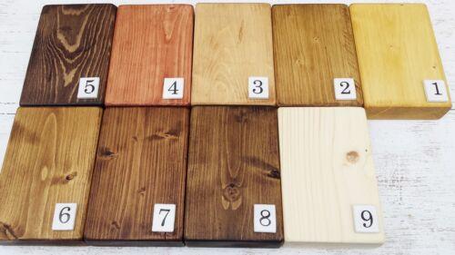 Rustic Mantel Shelf Solid Pine Wood BEAM 4/'/'x4/'/' Windowsill Mantle Mantelpiece
