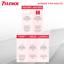 thumbnail 5 - Tylenol 8 Hour Arthritis Joint Pain Acetaminophen Tablets, 225 Count+