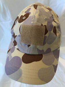 Army-Australian-Auscam-DPDU-Camouflage-Operator-Cap