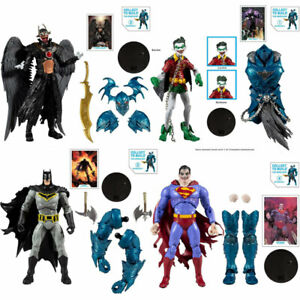 DC-Dark-Multiverse-Wave-2-Set-Collect-to-Build-The-Merciless-Mcfarlane