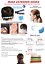 2pcs-Kids-Face-Mask-Strap-Extender-Ear-Rope-Protection-Hook-Adjuster-clip thumbnail 6