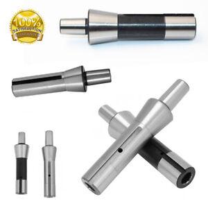De sujeción rápida forraje perforación r8 b10-b22 jt2-6 máquina de torneado portabrocas taladradora nuevo