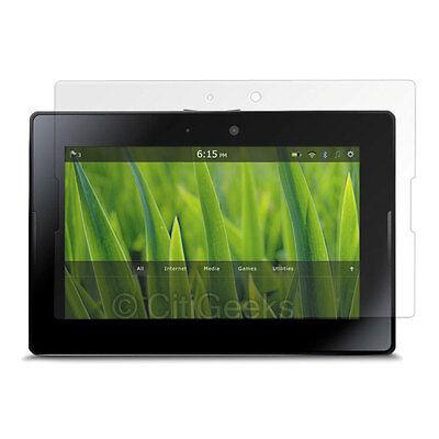 3-Pack CitiGeeks® iPad Mini Screen Protector Matte Anti-Glare Shield Skin
