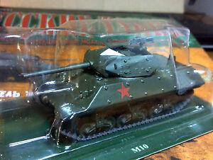 1-72-SAU-M10-Destroyer-Tank-1942-1943-WWII-magazine-71