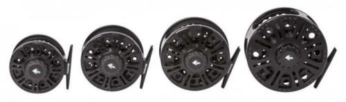Snowbee Classic 2 Trout /& Salmon Fly Reels and Spare Spools