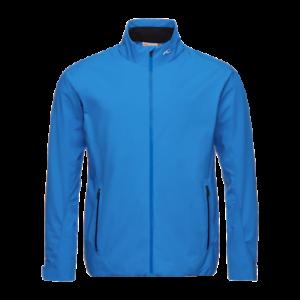 Kjus  Men Clive 2L Jacket, Regenjacke  compra limitada