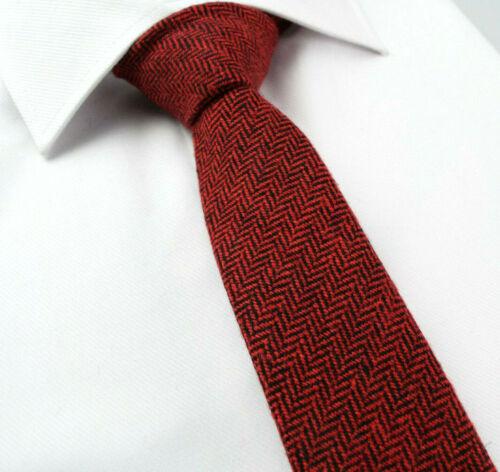 festliche Kinderhemd mit Krawatte//schwarz//Hochzeit//Kommunion//Freizeithemd//NEU
