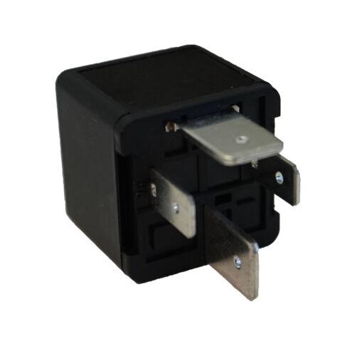 Modulo Relè 12 V per sospensione ad aria per LAND ROVER DISCOVERY 3//4 YWB500220 LR3