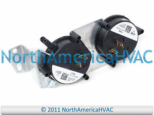 OEM-York-Coleman-Furnace-Air-Pressure-Switch-024-34562-000-17506-0-40-1-05