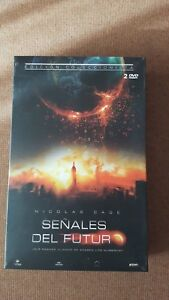 SENALES-DEL-FUTURO-Knowing-DVD-EDICION-COLECCIONISTA
