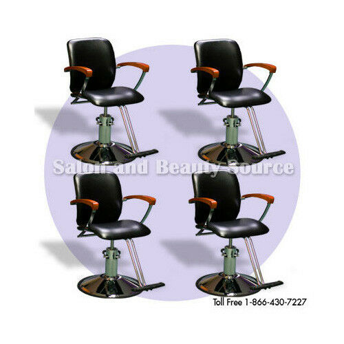 Styling Chair Beauty Hair Salon Equipment Furniture G5r For Sale Online Ebay