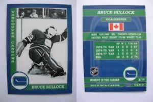 2015-SCA-Bruce-Bulllock-vancouver-canucks-goalie-never-issued-produced-d-10