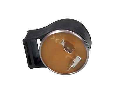 Honda Turn Signal Flasher Winker Relay NEW XL175 XL185 XL185S XL