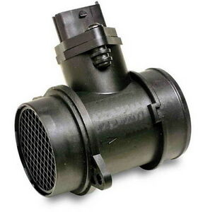 Luftmassenmesser-Hyundai-Accent-1-3-Luftmengenmesser-mass-air-flow-meter-94
