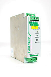 Phoenix-contact-Quint-ps-1ac-24dc-5-suministro-electrico-Power-Supply-2866750
