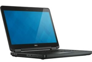 Dell-Latitude-E5550-15-6-034-Core-i3-5010U-2-1GHz-4GB-RAM-500-GB-HDD-Windows-10-Pro