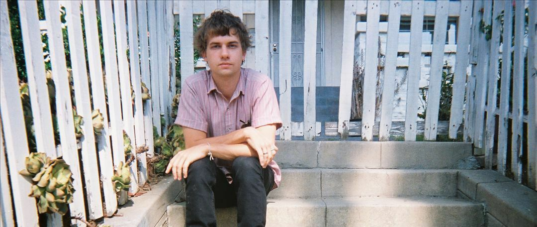 Kevin Morby Tickets (21+ Event)