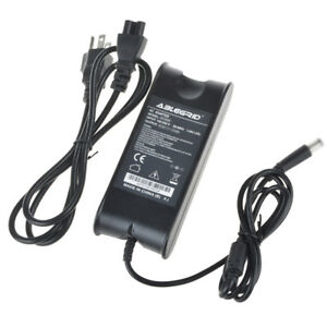 AC Adapter Charger for DELL MODEL PP28L PP23LB PP22L PP07S Power ...