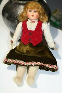 Vintage-Schildkrot-Celluloid-German-Doll-with-Turtle-Mark