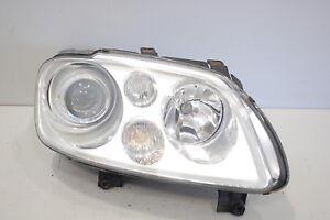 VW-Caddy-3-III-Yr-2010-Xenon-Headlight-Headlight-VR-Right-0301205272