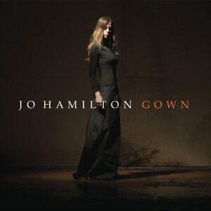 Jo-Hamilton-Gown-New-amp-Sealed-Digipack-CD