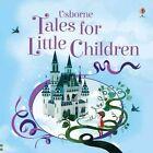 Tales for Little Children (2016, Gebundene Ausgabe)