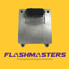 4L80E T42 TCM Transmission Computer 24234503 24242391 24252114 ✅ LS Swap 2007