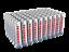 thumbnail 17 - Tenergy Premium AAA 1000mAh High Capacity NiMH Rechargeable Batteries AAA Lot