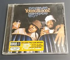cd youngbloodz