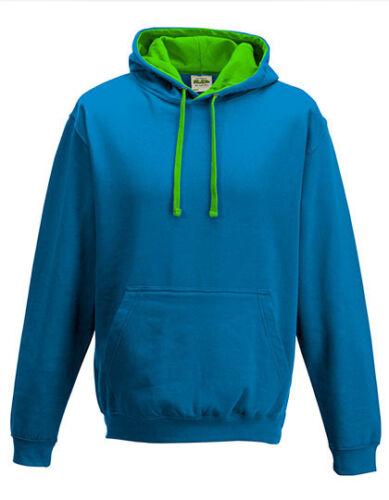 Arbeitspullover Sweat Shirt Pullover Winterpullover Berufspullover Gr XXXXL S