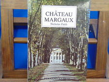 Faith Chateaux margaux ...
