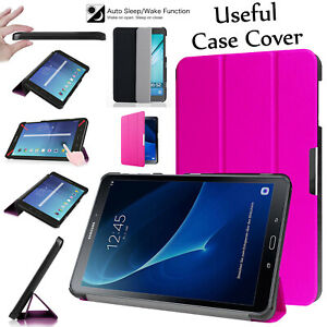 Samsung-Galaxy-Tab-S2-8-0-Inch-T710-T715-Tri-Fold-Stand-Leather-Case-Smart-Cover
