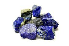 Rough Lapis Lazuli Stones 1/2 lb Lot Zentron™ Crystals