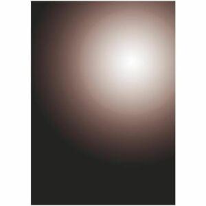 Autocollant-format-A4-Reflechissant