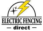 electricfencingdirect