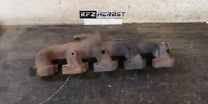 Abgaskruemmer-Ford-Ranger-TKE-CK4Q9430CA-3-2TDCi-147kW-SA2R-223269