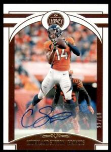 2020-Legacy-Base-Auto-47-Courtland-Sutton-50-Denver-Broncos