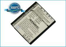 3.7V battery for Sony CyberShot DSC-S950/B, MHS-PM1, CyberShot DSC-S750, MHS-PM5
