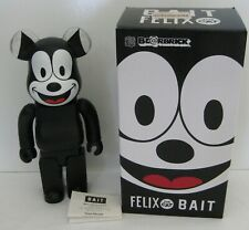 JAPAN LIMITED cleverin BE@RBRICK THE CONVENI Spatial disinfection Black F//S PSL