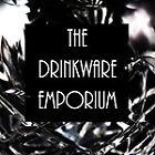 thedrinkwareemporium
