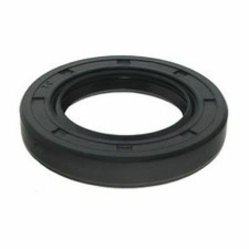"0.75/"" X 1.25/"" X 0.375/"" TC INCH OIL SEAL FACTORY NEW!"