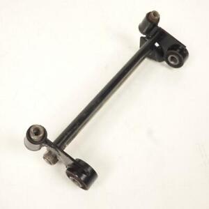 Supporto-Motore-Origine-Scooter-TGB-50-Akros-1996-1996-G15-RFCGI5GI5TY-Usato