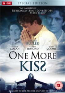 Gerard-Butler-James-Cosmo-One-More-Kiss-DVD-NEW