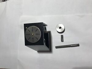 Colchester-Lathes-56310-0-DIAL-INDICATOR