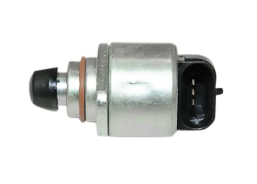 Fuel Injection Idle Air Control Valve ACDelco GM Original Equipment 217-435